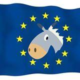 EURO PONEY 2015