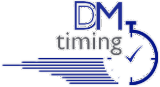 DMTIMING
